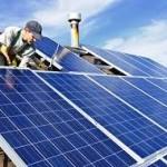 Solar-install1
