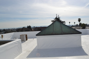 DuroLast Commercial Roofing Watsonville 02