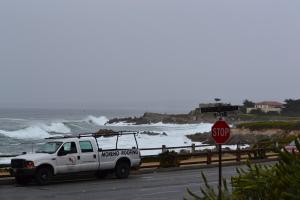 Moreno Roofing & Solar Ocean View PG 04