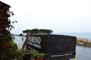 Moreno Roofing & Solar Ocean View PG 05