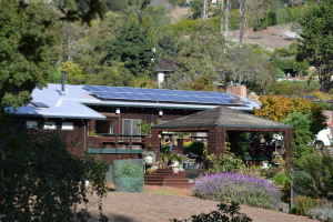 Moreno Roofing and Solar - Duralast, Skylights, SolarWorld Install - Pleasant Valley