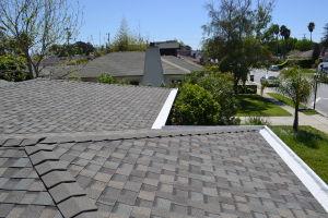 Comp DuraLast Roof Gutters Santa Cruz 013