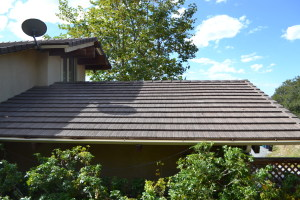 Moreno Roofing and Solar - Flat Tile, Skylights and Solar Install - Carmel Valley 03