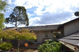 Moreno Roofing and Solar - Flat Tile, Skylights and Solar Install - Carmel Valley 06