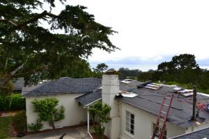 Moreno Roofing & Solar Cuesta Aptos 03