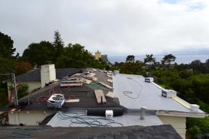 Moreno Roofing & Solar Cuesta Aptos 02