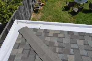 Comp DuraLast Roof Gutters Santa Cruz 04