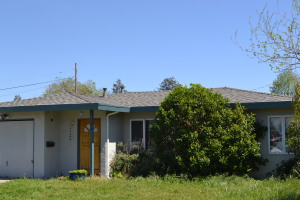 Comp DuraLast Roof Gutters Santa Cruz 01