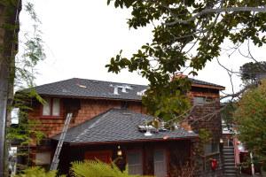 Moreno Roofing & Solar Ocean View PG 03