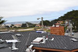 Moreno Roofing & Solar Ocean View PG 02