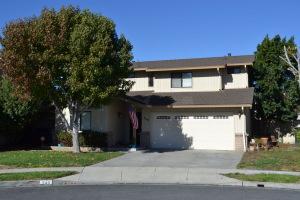 Composite Roof Install Salinas 01