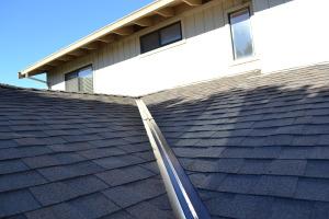 Composite Roof Install Salinas 02