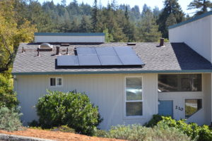 Roof Repairs and Solar System Installation Scotts Valley 02