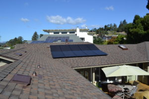 Roofing_Gutters_Electrical_Solar_Aptos_02