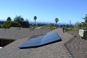 Roofing_Gutters_Electrical_Solar_Aptos_03
