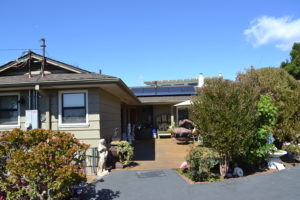 Roofing_Gutters_Electrical_Solar_Aptos_01