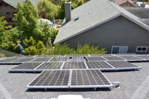 Solar Job Clubhouse Aptos 01