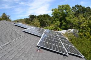 Solar Job Clubhouse Aptos 03