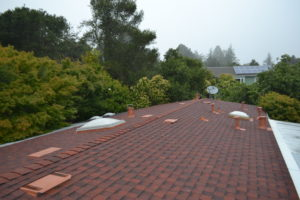 Certainteed Comp Install Scotts Valley 01