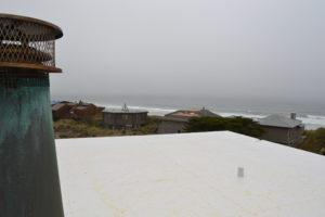 Duro Last Pre-Fab Flat Roof Pajaro Dunes Watsonville 03