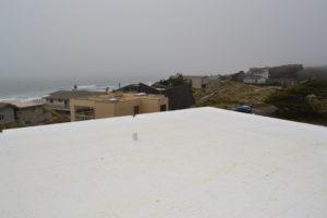 Duro Last Pre-Fab Flat Roof Pajaro Dunes Watsonville 02