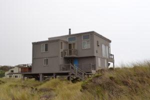 Duro Last Pre-Fab Flat Roof Pajaro Dunes Watsonville 01