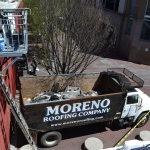 Moreno Roofing & Solar at Palomar 06