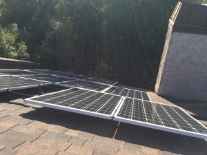 Aptos comp roof and solar panels 03