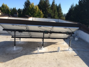 Aptos comp roof and solar panels 04