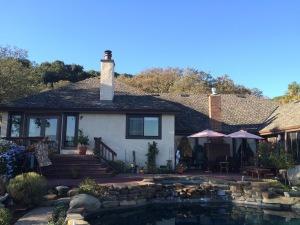 Composite Roof Install Morgan Hill 02