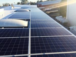 Commercial DuroLast and Solar Install Santa Cruz 04