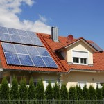 roofed-home-with-solar-panels