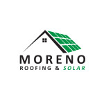 Moreno-Roofing-and-Solar-15