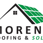 Moreno-Roofing-and-Solar-web-logo