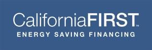 Cal_First_logo