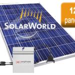 Solar_Packs_12_panels