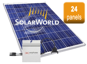 Solar_Packs_24_panels