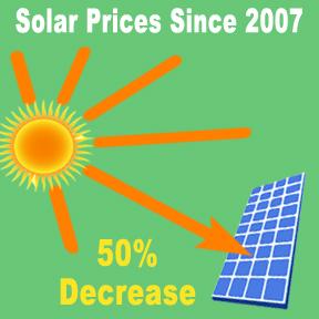 Solar_Price_Drop