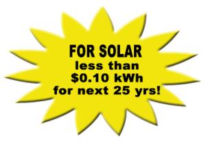 Solar_per_kWh