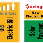 electric_bill_savings
