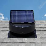 Solar_Attic_Fan
