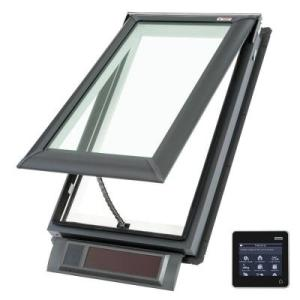 Velux_Skylight
